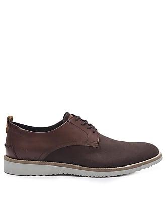 a8eee362b Sapatos de Reserva®: Agora com até −52%   Stylight