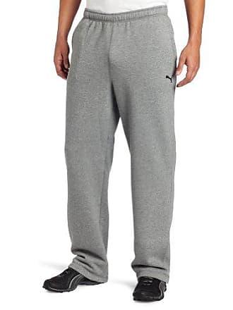 4555eb626091 Puma Cotton Pants for Men  Browse 19+ Items