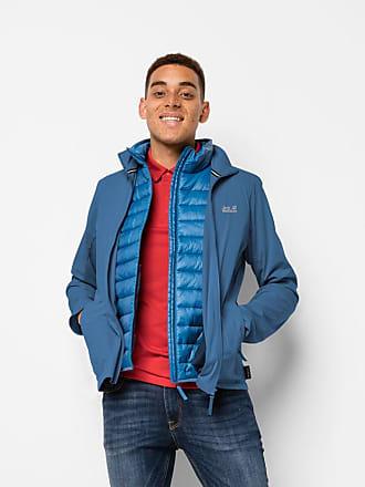 Jack Wolfskin® Mode: Shoppe jetzt bis zu −50%   Stylight