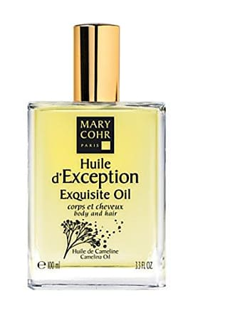Mary Cohr Exquisite Oil Bottle, 1mg