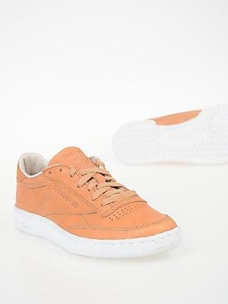 Reebok Leather CLUB C 85 EWT-HVT Sneakers size 9,5