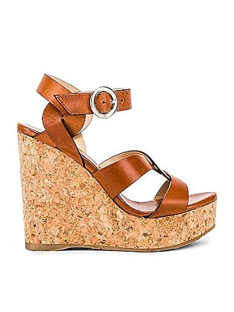 80052555c33 Jimmy Choo London® Wedges − Sale: up to −55% | Stylight