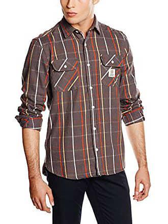 Franklin   Marshall® Hemden  Shoppe bis zu −53%   Stylight 097d89fc5e