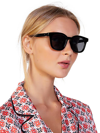 d36a1aab89d79 Óculos Wayfarer  Compre 104 marcas com até −33%   Stylight