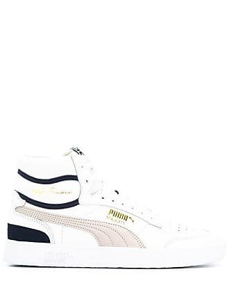 05e46b217a Herren-Leder Sneaker von Puma: bis zu −55% | Stylight