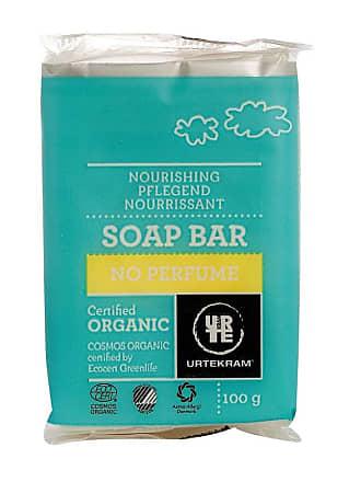 Urtekram No Perfume - Soap Bar 100g