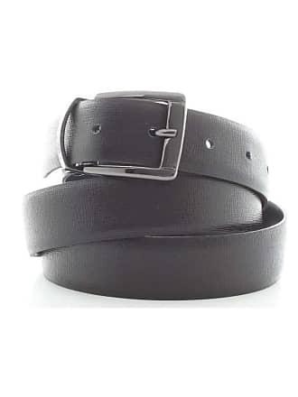 Accessoires Manuel Ritz®   Achetez jusqu à −26%   Stylight feb5991ad0f