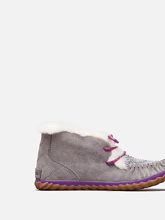 Columbia Sorel OUT N ABOUT MOC 052 5
