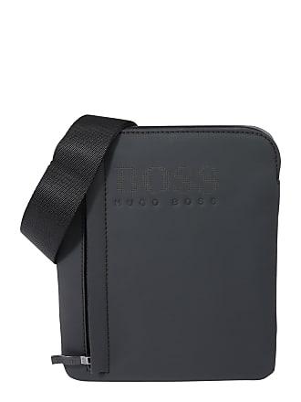 922c66763f6 HUGO BOSS Tassen voor Heren: 144 Producten | Stylight