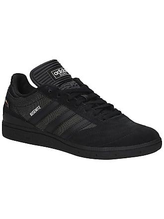 573c4fcda1 Skaterschuhe von 8 Marken online kaufen | Stylight