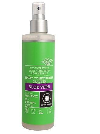 Urtekram Aloe Vera - Sprayconditioner 250ml
