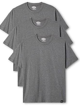 dcd7f574da Dickies® Short Sleeve T-Shirts: Must-Haves on Sale up to −40 ...