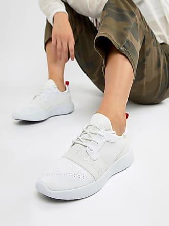 Calvin Klein Sneakers / Trainer in