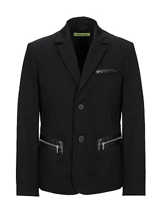 Versace SUITS AND JACKETS - Blazers su YOOX.COM