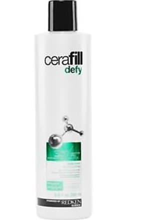 Redken Cerafill Defy Shampoo 290 ml