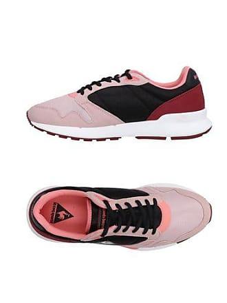 pretty nice da71d 2abff Le Coq Sportif FOOTWEAR - Low-tops   sneakers on YOOX.