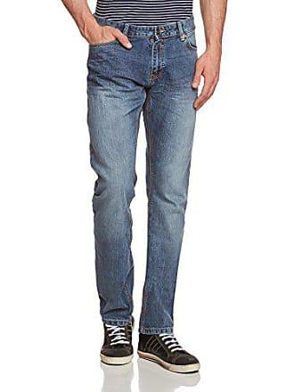 9730194731 Jeans H.I.S®: Acquista da € 12,67+ | Stylight