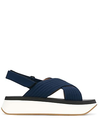976bbf53f88 Marni® Platform Sandals  Must-Haves on Sale up to −60%