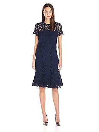 a79c074c15 Shoshanna® Midi Dresses − Sale  up to −70%