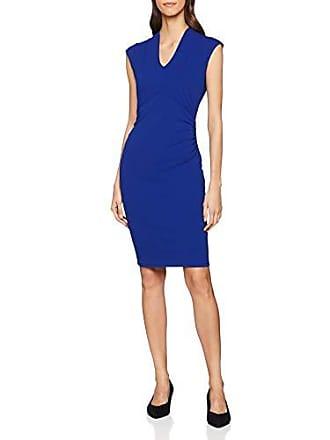 b022b1d30 Vestidos De Fiesta de Dorothy Perkins®  Compra desde 13