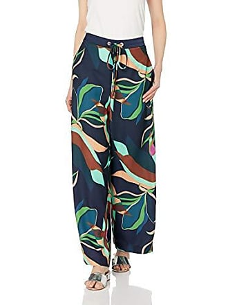 f960af0cb Women s Ted Baker® Pants  Now up to −65%