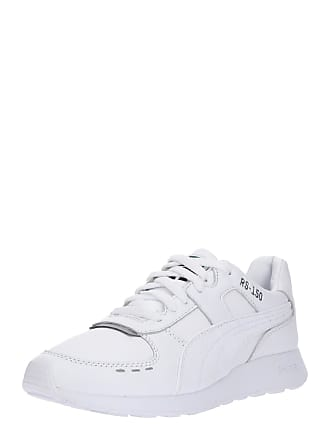 Puma® Sneaker für Damen  Jetzt bis zu −65%   Stylight 5d128319fd
