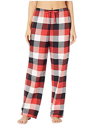 41e1550096e6 Life is good Classic Sleep Pants (Americana Red 1) Womens Pajama