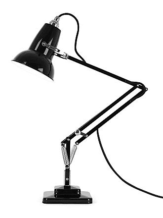 Anglepoise ILLUMINAZIONE - Lampade da tavolo su YOOX.COM