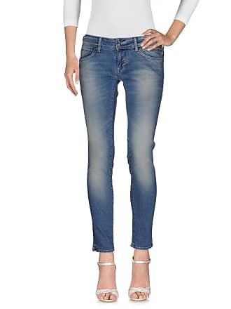 Jeans Meltin Pot da Donna  fino a −40% su Stylight 7977c81a5f2