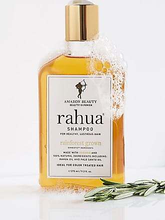 Free People Rahua Shampoo by Free People