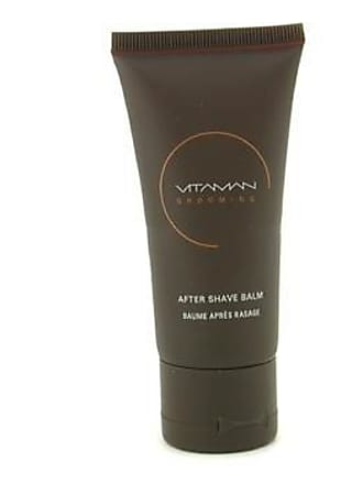 VitaMan After Shave Balm 50ml/1.7oz