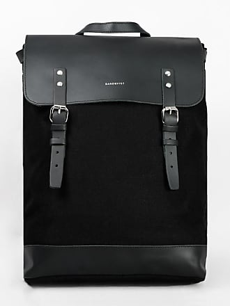 laptop ryggsäck dam