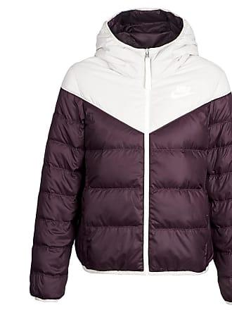 e78066f97e8bf Vestes Nike® : Achetez jusqu''à −66%   Stylight