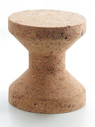 Vitra Cork Stool Model A