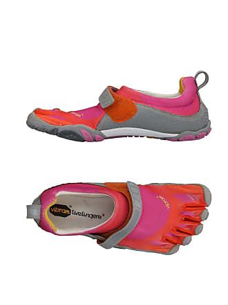 8b03f4449c Vibram Fivefingers Schuhe für Damen − Sale: bis zu −27% | Stylight