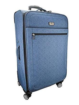 Holly Mala de Viagem America 360 VSAM 90001 G 28 Holly - Azul