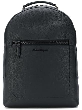 29e064f3e2 Men s Salvatore Ferragamo® Bags − Shop now up to −50%