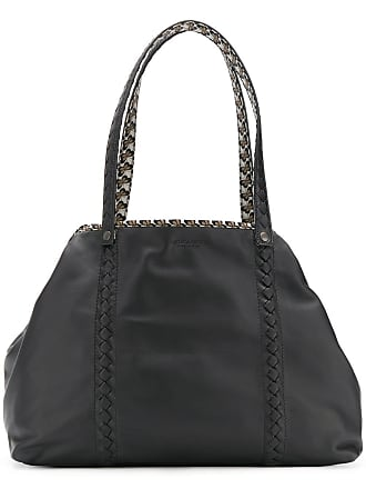 Bottega Veneta® Shoulder Bags − Sale  up to −55%  aaeba5057de18