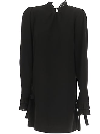 Pinko Abito Donna Vestito elegante On Sale in Outlet aacee462917