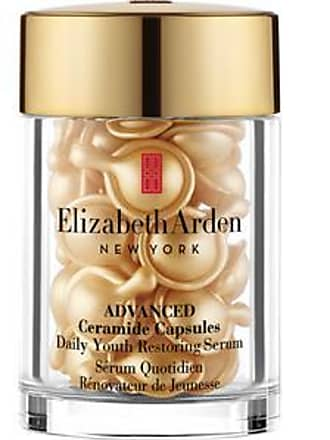 Elizabeth Arden Ceramide Advanced Ceramide Capsules Daily Youth Restoring Serum 30 Stk