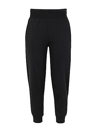 Pantalons De Jogging adidas® Femmes   Maintenant jusqu  à −51 ... 7132090c176