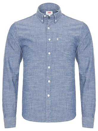 Shop2gether Camisas De Manga Longa  48 produtos   Stylight 8f9f7fc63e
