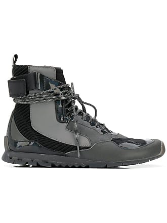 c4c1034b8c1c Camper® Boots  Must-Haves on Sale up to −59%