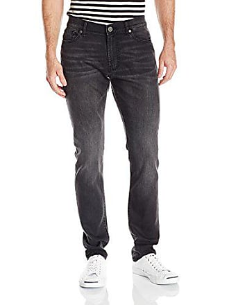 DL1961 Mens Mason Tapered Slim Fit Jeans in Duval, 34
