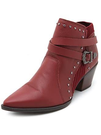 2fadebbc4ac Sapatos Tanara Feminino  com até −65% na Stylight