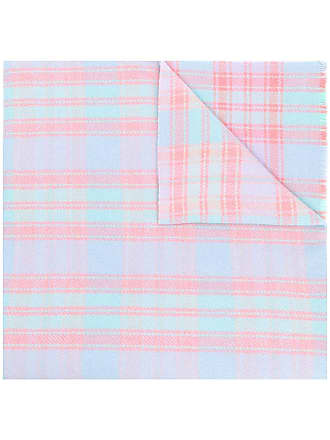 aaff9d644e47a Acne Studios® Scarves  Must-Haves on Sale at AUD  200.00+