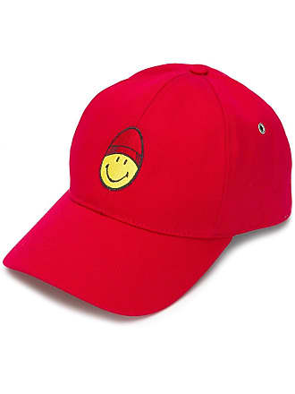 05f82244d61 Ami® Baseball Caps  Must-Haves on Sale at USD  92.00+