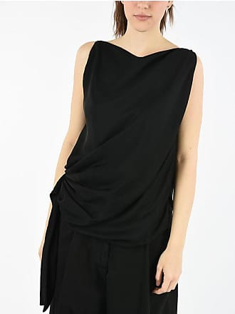 Tom Ford Top with Bow size 38
