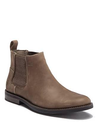 Original Penguin Hayden Leather Chelsea Boot