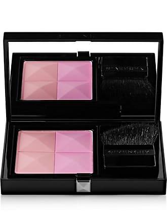 Givenchy Beauty Le Prisme Blush - Love 02 - Pastel pink